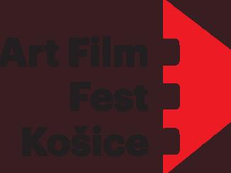 V piatok začne Art Film Fest, láka svetovými premiérami aj filmárskymi osobnosťami!