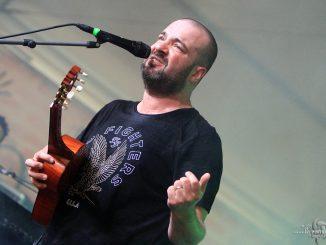 """Hviezdou 53-ho ročníka festivalu Červeník bude kapela IMT Smile, ktorá odpáli aj hit """"Sokoly""""!"""