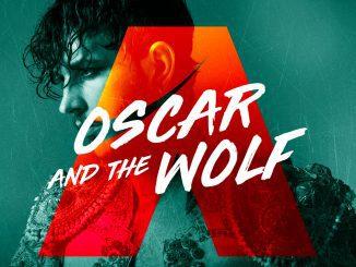 Na Aerodrome festivalu vystoupí Oscar and the Wolf!  Nahradí X Ambassadors, kteří odložili celé evropské turné!