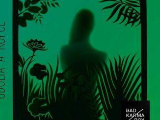 Bad Karma Boy – Údolia a kopce:  Súťaž o album.
