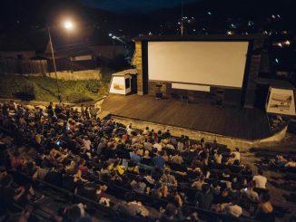 Filmový festival 4 živly sľubuje happy endy pod štiavnickým nebom!