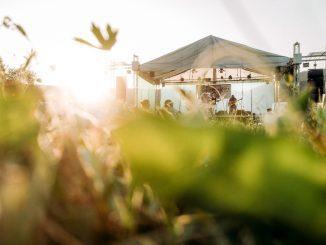 Festival Atmosféra štartuje už o týždeň, zahrajú na nej Para, Vec i Jana Kirschner!