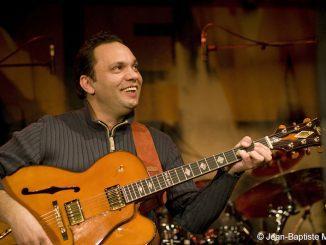 Na Slovensku vystúpia hviezdy medzinárodných pódií: Janoska Ensemble a gitarista Biréli Lagrène!