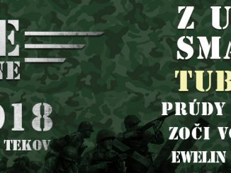Na festivale Boje na Hrone to roztočia kapely Tublatanka, Zoči Voči aj Pavol Hammel a skupina Prúdy v novej zostave!