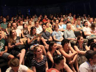 Reportáž: Pohoda 2018 sa niesla témou okolo vraždy Jána Kuciaka, Martiny Kušnírovej a fungovania žurnalistiky!
