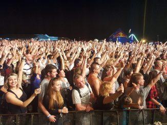 Cibula Fest 2018