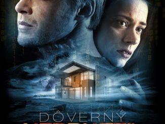 Nový slovenský film Dôverný nepriateľ  videlo počas prvého kinovíkendu 14 462 divákov!