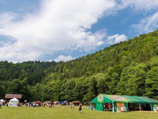 Festival Tužina Gro(o)ve 2018!