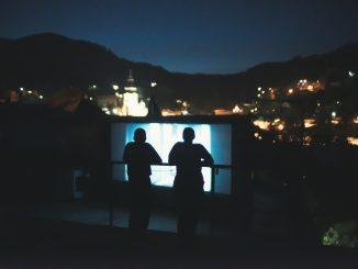 Filmový festival 4 živly venoval pozornosť happy endom!