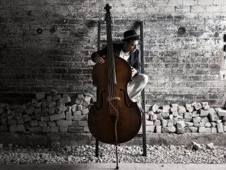 Hudobný fenomén Adam Ben Ezra sa vráti na Slovensko. Vystúpi na World Music Festivale v Bratislave!