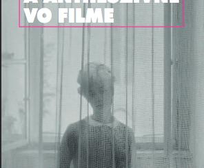 Filmologický zborník je súborom výnimočných príspevkov na tému zobrazovania reality vo filme!