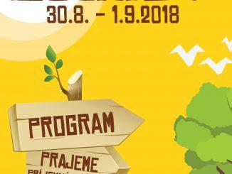 Festival Lodenica bude mať tri pódiá, legendárny Jaromír Nohavica chystá prekvapenie so skupinou Slniečko!