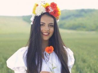 Mafia Corner – nový singel 'Slovenské Mamičky'!