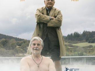 Film Tlmočník bude bojovať o Oscara.
