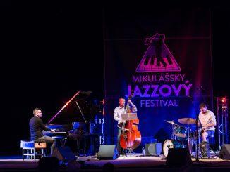 Jesennú festivalovú sezónu odštartuje Gypsy Jazz Festival  Špeciálnou warm-up párty v Novej Cvernovke!