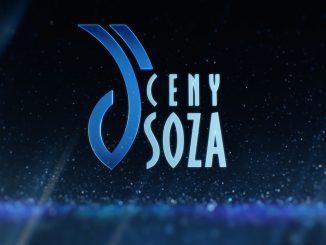 V nomináciách na Ceny SOZA za rok 2017 známe mená aj nováčikovia!