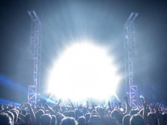Dimensions Festival 2018: Reportáž!