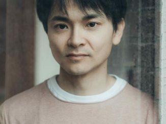 V Novej Cvernovke vystúpi japonský vibrafonista Masayoshi Fujita z labelu Erased Tapes!