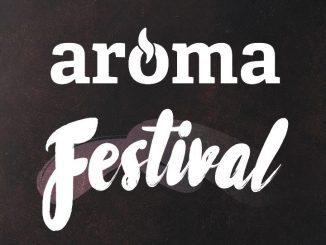 Festival Aróma v  Trenčíne sa postará o nezabudnuteľné gastronomické zážitky!