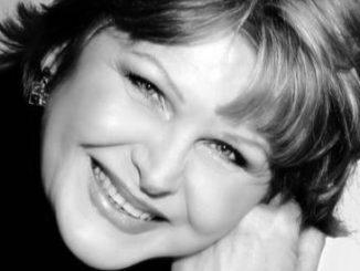 Zomrela populárna speváčka Jana Kocianová († 72)!