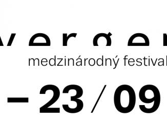 Festival Konvergencie začína skôr, ako si myslíte!