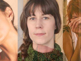 Kyoka, Tsembla a Chaosdrood: tri elektronické hudobníčky zavítajú do A4!