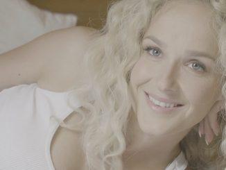 Lucia Bugalová oslávi výročie svadby novým singlom!