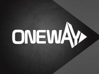Poslouchej set majitelů labelu OneWay Music – Orbitha a Subgatea z letošního Mácháč festivalu a sleduj aktivity tohoto domácího vydavatelství!