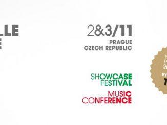 Nouvelle Prague 2018 přivítá největší počet umělců a odborníků ve své historii.
