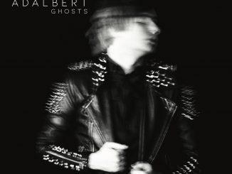 Temný Adalbert predstavuje nový videoklip k skladbe 'Diamonds'