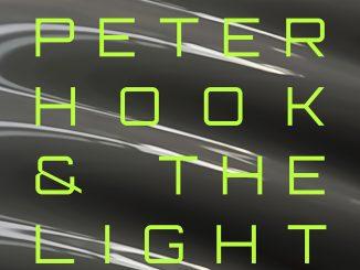Peter Hook zkultových Joy Division a New Order vystúpi vBratislave!