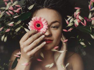 Nová tvár na jazzovej scéne. Marta Kloučková predstavuje skladbu 'After Love' aj s videoklipom.