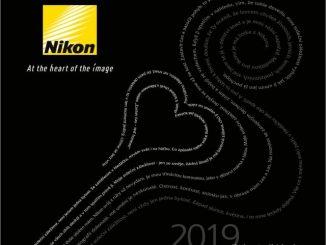 """Prihlasovanie do súťaže """"NIKON kalendár 2019 – moja srdcová záležitosť"""" predĺžené do 15. októbra."""