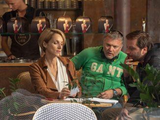 Pripravuje sa slovenský film Casino.sk, ktorý odkryje tajomstvo hráčskeho sveta.
