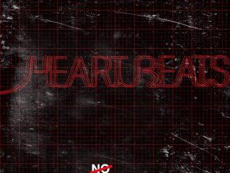 Srdce kapely No Heroes stále bije.
