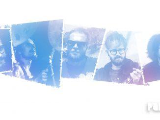 Stano Čorej predstaví naživo už tento piatok svoj nový album Poloľudia.