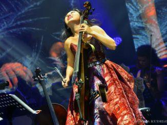 Vivaldianno: Návrat úspešnej svetovej šou vúplne novom ajedinečnom prepracovaní.