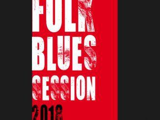 Folk Blues Session – XVIII. ročník festivalu folk-bluesovej a bluesovej hudbys troma slovenskými kapelami a jedným českým hosťom.
