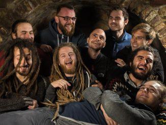 Kapela Akustika vyráža na svoje premiérové koncertné turné.