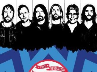 Foo Fighters, Twenty One Pilots, Florence + the Machine, The 1975 a Martin Garrix – program Szigetu 2019 sa parádne rozrastá.