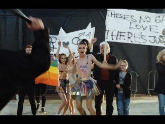 """""""Život je Lajf"""" – Energická message najnovšieho singlu nezávislej slovenskej kapely JA TY A ROLO!"""