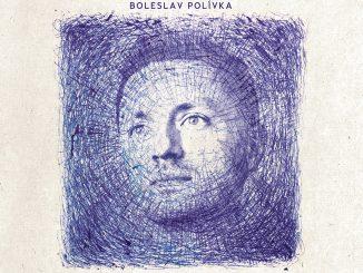 ONDŘEJ RUML nahral neobvyklý album. ZAPOMENUTÝ PŘÍBĚH doprevádza slovom Bolek Polívka.