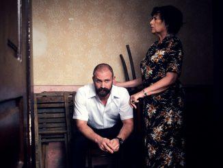 Na Kube sa uskutoční prehliadkaDni slovenského filmu za účasti tvorcov.