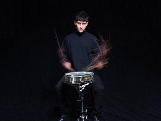 Hmatateľný a tekutý zvuk: koncertná séria Plnka vo Fuge predstaví tri zásadné mená.