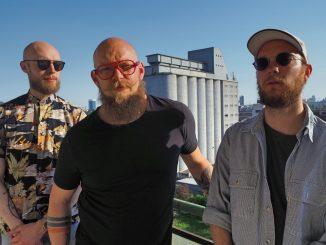 Dánski experimentátori SVIN opäť vo Fuge