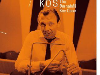Na DVD vyšla tragikomédia Prípad Barnabáš Kos od Petra Solana apo druhýkrát aj krátke filmy Deža Ursinyho.
