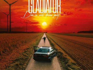 Súťaž: Gladiátor – Deň, čo mal už dávno prísť