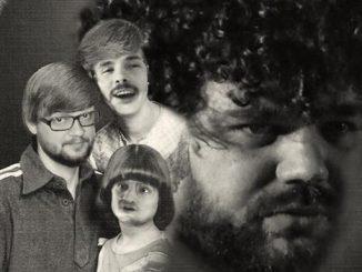 Skupina The Ills nahráva koledy. Abude spievať!