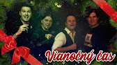 Kalifornskí chlapci zPetržalky WOLTY 123 oživili legendu MC Erika: Je tu song, ktorý sa stáva hitom Vianoc!