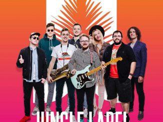Jungle Label, Trblietko sa ligoce.